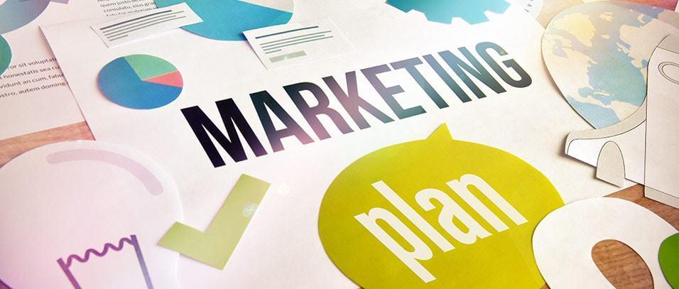 Marketing en Redes Sociales para negocios locales